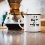 Kawiarka 450 ml